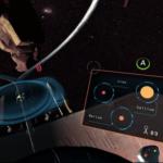 thumbnail-space-rift