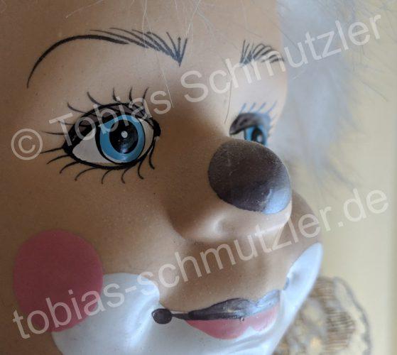 Puppe-559x500.jpg