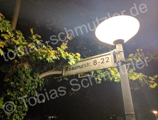 Straßenlaterne-1-655x500.jpg